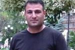 азербайджанец