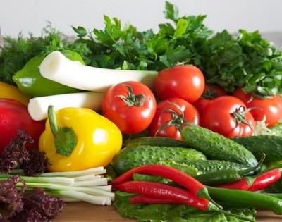 Как изменится Российский рынок фруктов в результате запрета поставок из стран Евросоюза, Норвегии, США, Канады и Австралии?
