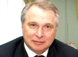 Александр Цинкер