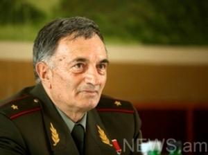Аркадий Тер-Тадевосян