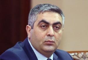 Арцрун Ованнисян