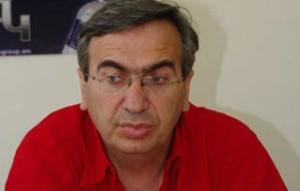 Гагик Гиносян