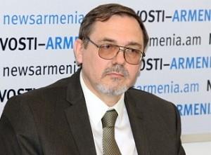 Иван Волынкин