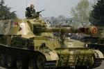 Карабахская армия