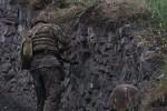 Карабахские войска