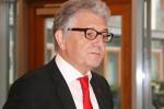 Кристофер Штрассер