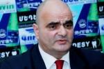 Левон Багдасарян