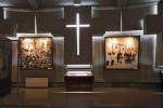 Музей-институт Геноцида армян