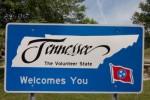 Теннеси