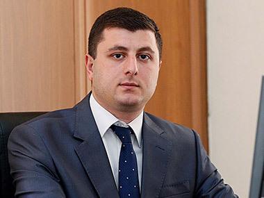Тигран Абраамян: Азербайджан любой ценой пытается сохранить на передовой напряженность