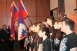 армяне в Канаде