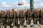 курды Ирака
