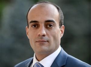 Вооруженные силы Армении будут пресекать любые попытки нарушения перемирия - пресс-секретарь президента