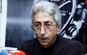 Акоп Чакрян