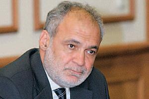 Андраник Мигранян