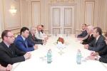 Армения и Белорусь