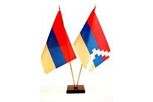 Армения и Карабах