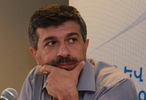 Артак Киракосян