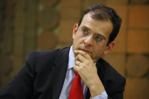 Филипп Калтенбах