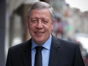Франсуа Рошблуан