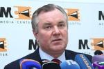 Иван Кухта посол