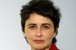 Есабелла Дингизьян