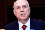 Арташес Гегамян