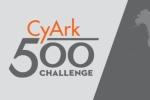 CyArk's 500 Challenge