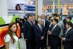 DigiTec Expo 2014