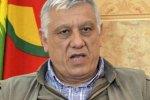 Джемиль Байык