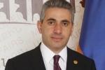 Эдгар Казарян