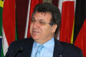 Гаэтано Кавальери