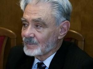 Mihail-Beletskiy