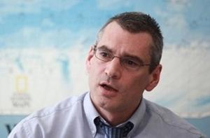 Ричард Гирагосян
