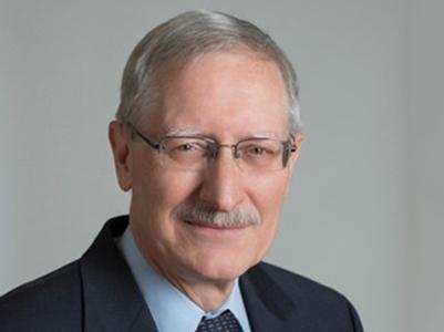 Richard Kozlarich