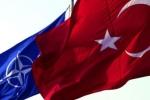 Турция и НАТО