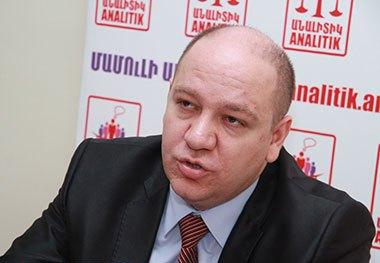 Вилен Хачатрян