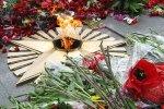 za_osvobozhdenie_ukrainy