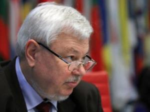 Анджей Каспршик