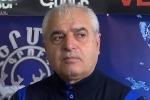 Азат Аршакян