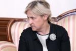 Элита Гавеле