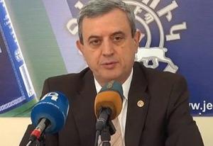 Гагик Минасян