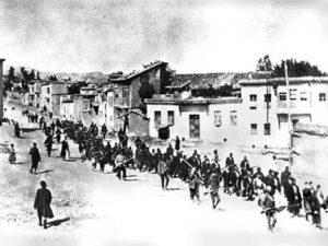 Genotsid armyan
