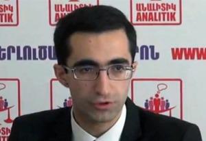 Карлен Хачатрян