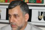 Сейед Али Сагайан