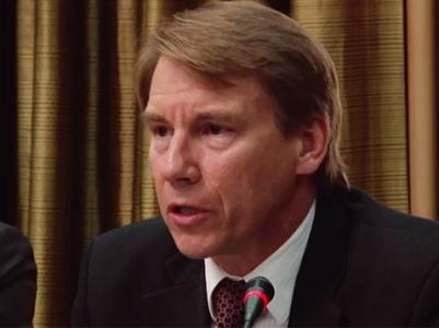 Представитель НАТО: Азербайджан, Армения и Нагорный Карабах могут достичь соглашения мирным путем