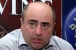 Вардан Хачатрян