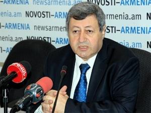 Вазген Сафарян