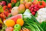 сельхозпродукты