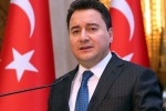 Али Бабаджан